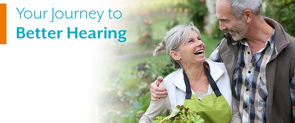 Your-Hearing-Journey-Home- Banner_ST1_BANR3117-00-EE-SHT